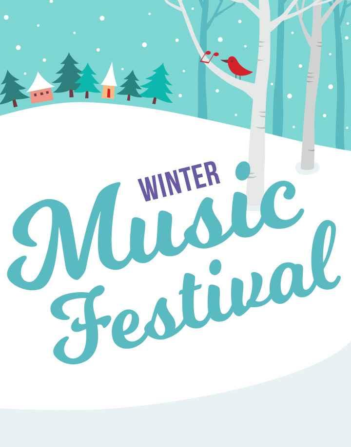 Lancaster Baptist College Christmas Musical 2021 Winter Orchestra Concert Lancaster Baptist School